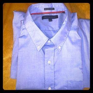 Tommy Hilfiger men's dress shirt 👔
